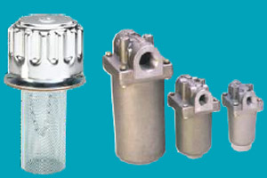 Hydraulic Power Pack Accessories