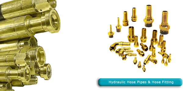 Manufacturers Of Hydraulic Cylinders, Pneumatic Cylinders, Hydraulic Systems
