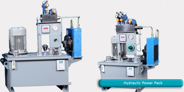 Hydraulic Tilting Press, Hydraulic Forging Press, Hydraulic Filtration Trolleys